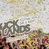 Docklands Festival 2014 – Aftermovie