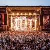 "Vainstream Rockfest Praktikum plus ""Eventmanagement""-Stipendium zu gewinnen"