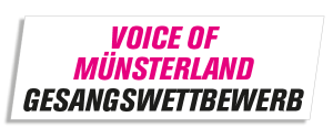 voice-of-muensterland