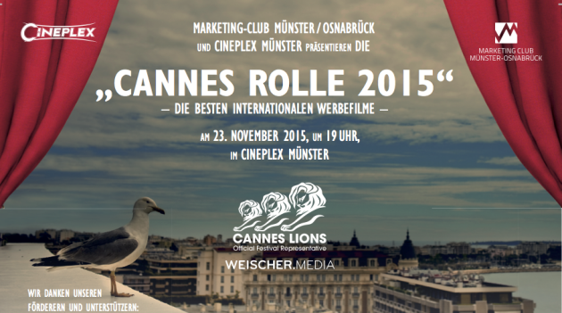 Cannes_Rolle_Muenster