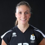 Juliane Langemach USC Münster Transfer