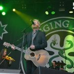 Flogging Molly Live
